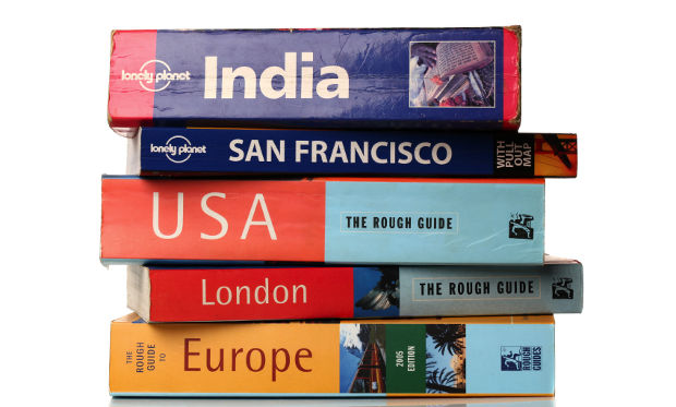 Travel_Books_Small